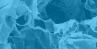 Jason® fleece - effektiver, resorbierbarer Weichgewebeschwamm